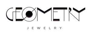 логотип для Geometry Jewelry